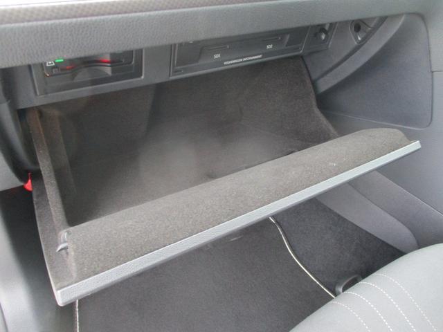 「フォルクスワーゲン」「ゴルフオールトラック」「SUV・クロカン」「北海道」の中古車50