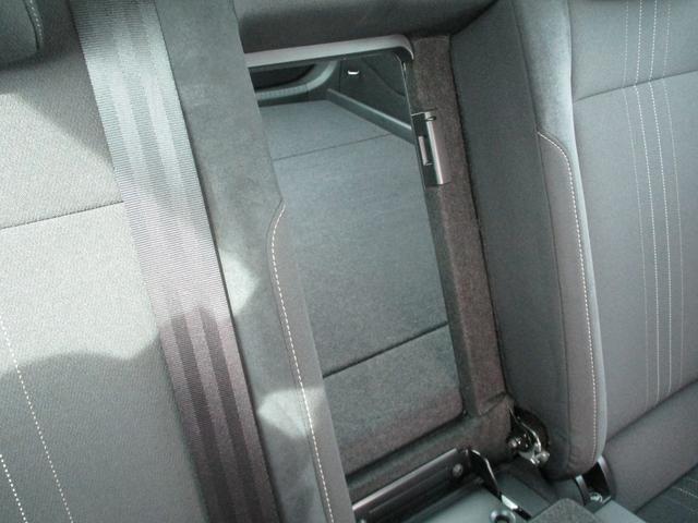 「フォルクスワーゲン」「ゴルフオールトラック」「SUV・クロカン」「北海道」の中古車58