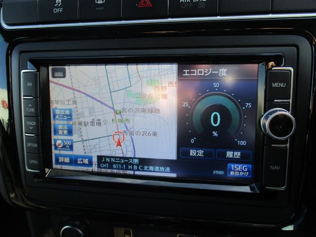 GTI フルセグナビ キセノン バックソナー ETC 純正17AW キーレス ミュージックプレイヤー接続 Bluetooth接続(22枚目)