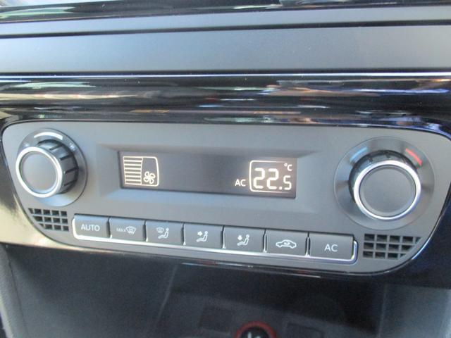 GTI フルセグナビ キセノン バックソナー ETC 純正17AW キーレス ミュージックプレイヤー接続 Bluetooth接続(25枚目)