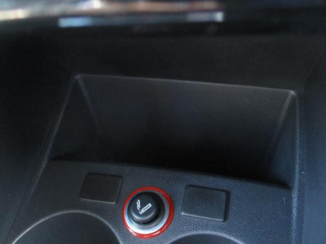GTI フルセグナビ キセノン バックソナー ETC 純正17AW キーレス ミュージックプレイヤー接続 Bluetooth接続(26枚目)