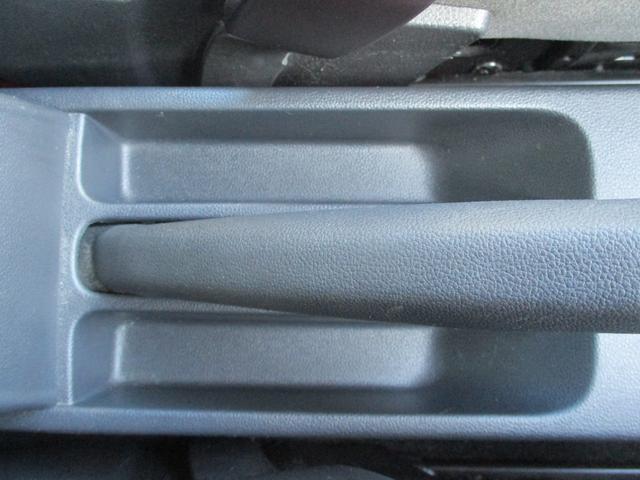 GTI フルセグナビ キセノン バックソナー ETC 純正17AW キーレス ミュージックプレイヤー接続 Bluetooth接続(31枚目)