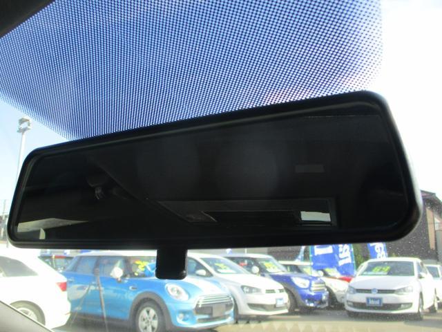 GTI フルセグナビ キセノン バックソナー ETC 純正17AW キーレス ミュージックプレイヤー接続 Bluetooth接続(34枚目)