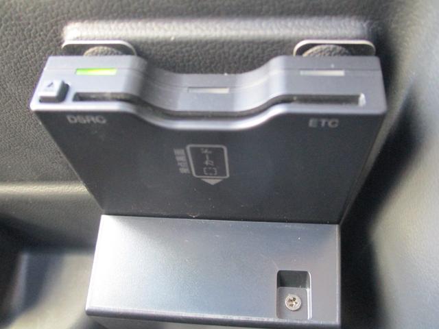 GTI フルセグナビ キセノン バックソナー ETC 純正17AW キーレス ミュージックプレイヤー接続 Bluetooth接続(43枚目)