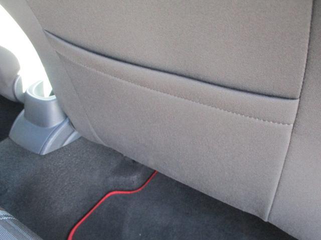 GTI フルセグナビ キセノン バックソナー ETC 純正17AW キーレス ミュージックプレイヤー接続 Bluetooth接続(44枚目)