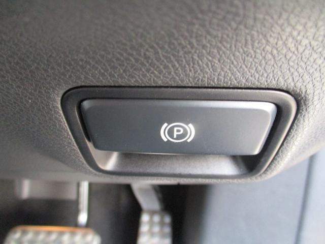 A180 スポーツ ナイトPKG エクスクルーシブPKG 電動黒革 サンルーフ フルセグHDDナビ キセノン Bカメラ シートヒーター クルーズコントロール 純正18AW ETC2.0 アイドリングストップ(25枚目)