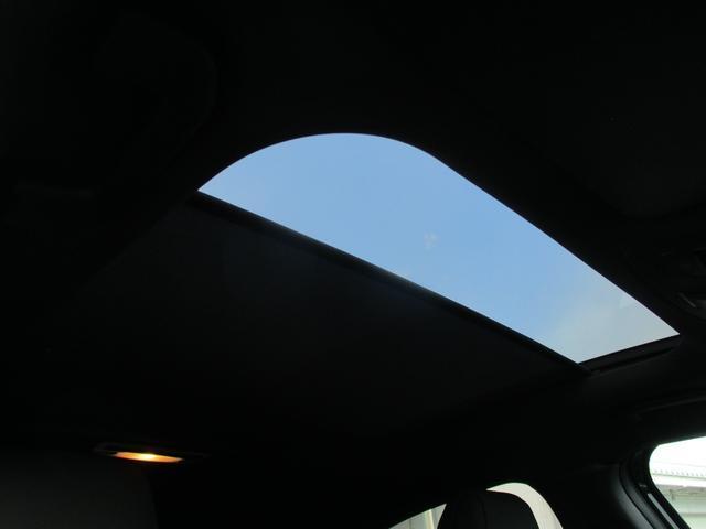 A180 スポーツ ナイトPKG エクスクルーシブPKG 電動黒革 サンルーフ フルセグHDDナビ キセノン Bカメラ シートヒーター クルーズコントロール 純正18AW ETC2.0 アイドリングストップ(45枚目)