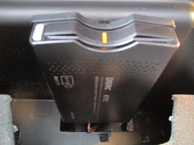 A180 スポーツ ナイトPKG エクスクルーシブPKG 電動黒革 サンルーフ フルセグHDDナビ キセノン Bカメラ シートヒーター クルーズコントロール 純正18AW ETC2.0 アイドリングストップ(52枚目)