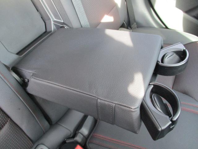 A180 スポーツ ナイトPKG エクスクルーシブPKG 電動黒革 サンルーフ フルセグHDDナビ キセノン Bカメラ シートヒーター クルーズコントロール 純正18AW ETC2.0 アイドリングストップ(55枚目)