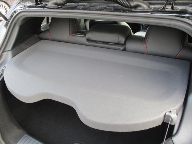 A180 スポーツ ナイトPKG エクスクルーシブPKG 電動黒革 サンルーフ フルセグHDDナビ キセノン Bカメラ シートヒーター クルーズコントロール 純正18AW ETC2.0 アイドリングストップ(59枚目)