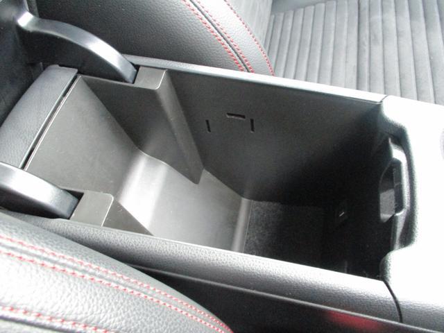 A250 シュポルト 4マチック 電動半革 フルセグHDDナビ キセノン バックカメラ シートヒーター クルーズコントロール ETC2.0 前後ソナー アイドリングストップ ミュージックプレイヤー接続(36枚目)