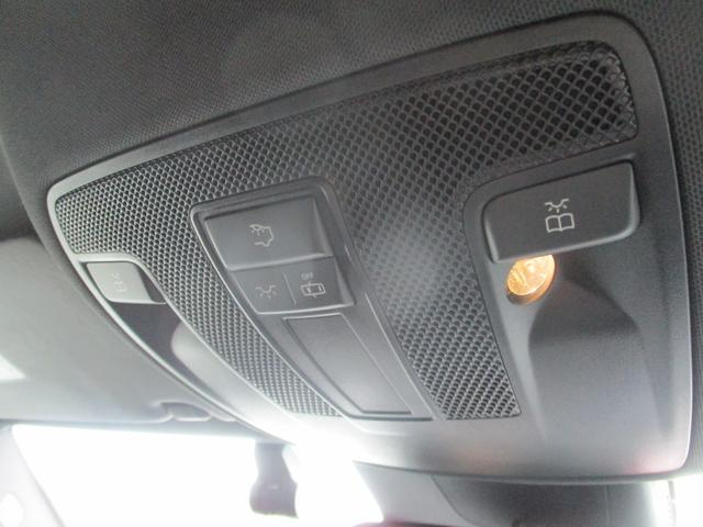 A250 シュポルト 4マチック 電動半革 フルセグHDDナビ キセノン バックカメラ シートヒーター クルーズコントロール ETC2.0 前後ソナー アイドリングストップ ミュージックプレイヤー接続(38枚目)
