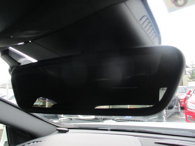 A250 シュポルト 4マチック 電動半革 フルセグHDDナビ キセノン バックカメラ シートヒーター クルーズコントロール ETC2.0 前後ソナー アイドリングストップ ミュージックプレイヤー接続(39枚目)