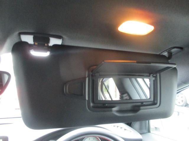 A250 シュポルト 4マチック 電動半革 フルセグHDDナビ キセノン バックカメラ シートヒーター クルーズコントロール ETC2.0 前後ソナー アイドリングストップ ミュージックプレイヤー接続(40枚目)