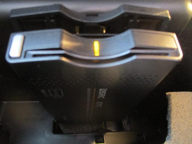 A250 シュポルト 4マチック 電動半革 フルセグHDDナビ キセノン バックカメラ シートヒーター クルーズコントロール ETC2.0 前後ソナー アイドリングストップ ミュージックプレイヤー接続(50枚目)