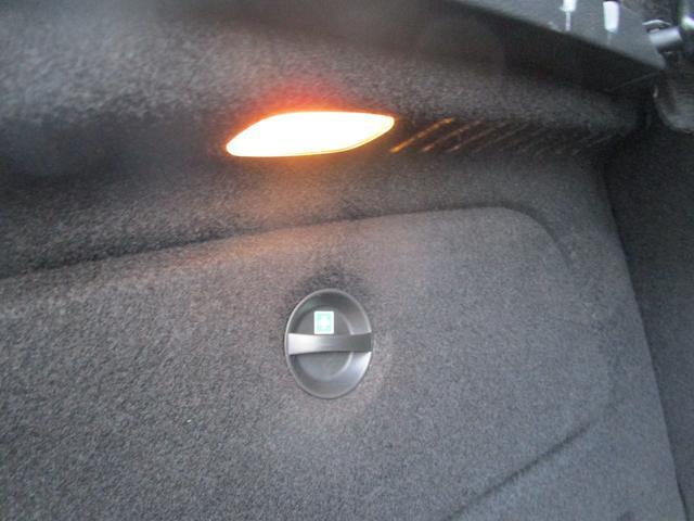 A250 シュポルト 4マチック 電動半革 フルセグHDDナビ キセノン バックカメラ シートヒーター クルーズコントロール ETC2.0 前後ソナー アイドリングストップ ミュージックプレイヤー接続(55枚目)
