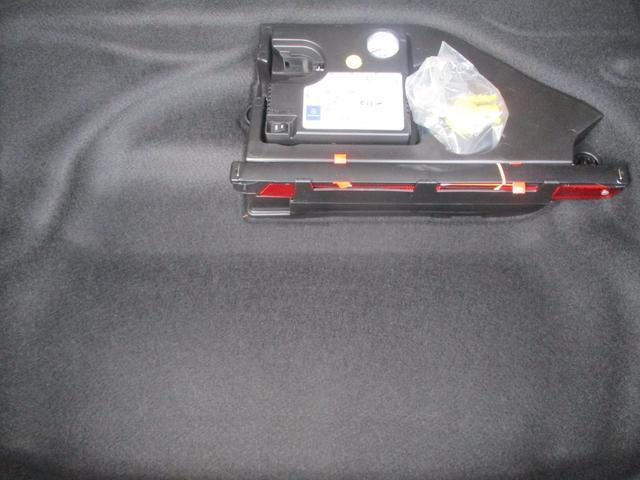 A250 シュポルト 4マチック 電動半革 フルセグHDDナビ キセノン バックカメラ シートヒーター クルーズコントロール ETC2.0 前後ソナー アイドリングストップ ミュージックプレイヤー接続(56枚目)