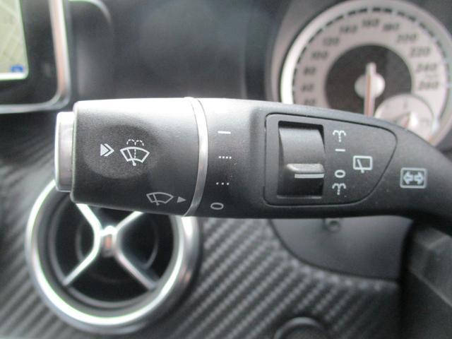 A180 スポーツ ナイトPKGプラス AMGスポーツPKG 電動半革シート フルセグHDDナビ キセノン バックカメラ 前後ソナー パドルシフト AMG18AW シートヒーター ETC2.0 アイドリングS(25枚目)
