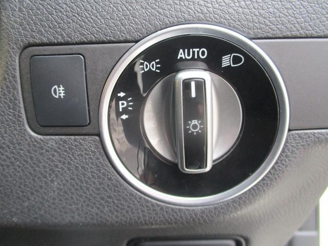 A180 スポーツ ナイトPKGプラス AMGスポーツPKG 電動半革シート フルセグHDDナビ キセノン バックカメラ 前後ソナー パドルシフト AMG18AW シートヒーター ETC2.0 アイドリングS(27枚目)