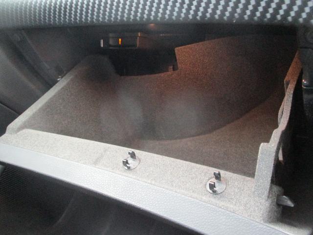 A180 スポーツ ナイトPKGプラス AMGスポーツPKG 電動半革シート フルセグHDDナビ キセノン バックカメラ 前後ソナー パドルシフト AMG18AW シートヒーター ETC2.0 アイドリングS(44枚目)