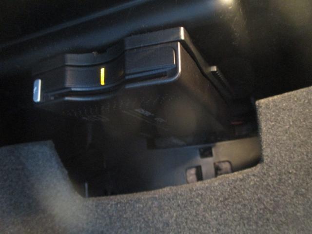 A180 スポーツ ナイトPKGプラス AMGスポーツPKG 電動半革シート フルセグHDDナビ キセノン バックカメラ 前後ソナー パドルシフト AMG18AW シートヒーター ETC2.0 アイドリングS(45枚目)