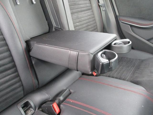 A180 スポーツ ナイトPKGプラス AMGスポーツPKG 電動半革シート フルセグHDDナビ キセノン バックカメラ 前後ソナー パドルシフト AMG18AW シートヒーター ETC2.0 アイドリングS(46枚目)