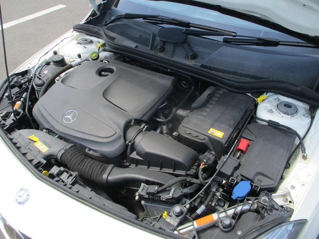 A180 スポーツ ナイトPKGプラス AMGスポーツPKG 電動半革シート フルセグHDDナビ キセノン バックカメラ 前後ソナー パドルシフト AMG18AW シートヒーター ETC2.0 アイドリングS(59枚目)