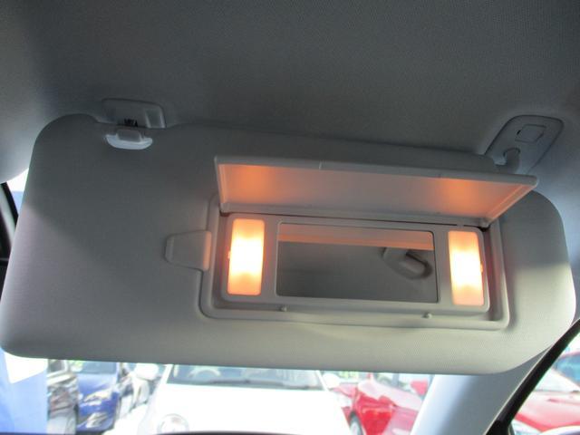アリュール ブルーHDi LEDライト・Bカメラ・衝突軽減・アクティブクルコン・パークアシスト・アクティブブラインドスポットモニター・レーンアシスト・FRソナー・スマートキー・純正16AW・インテリジェントハイビーム(44枚目)