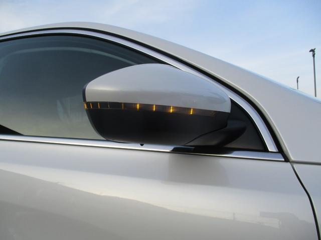 アリュール ブルーHDi LEDライト・Bカメラ・衝突軽減・アクティブクルコン・パークアシスト・アクティブブラインドスポットモニター・レーンアシスト・FRソナー・スマートキー・純正16AW・インテリジェントハイビーム(56枚目)