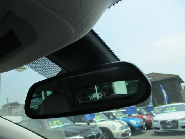 シャイン バックカメラ・衝突軽減ブレーキ・パークアシスト・FRソナー・クルーズコントロール・純正16AW・アイドリングストップ・ブラインドスポット・オートハイビーム・スマートキー・Carplay対応(34枚目)