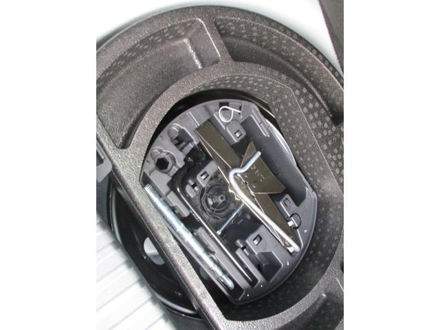 シャイン バックカメラ・衝突軽減ブレーキ・パークアシスト・FRソナー・クルーズコントロール・純正16AW・アイドリングストップ・ブラインドスポット・オートハイビーム・スマートキー・Carplay対応(45枚目)