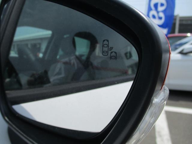 シャイン バックカメラ・衝突軽減ブレーキ・パークアシスト・FRソナー・クルーズコントロール・純正16AW・アイドリングストップ・ブラインドスポット・オートハイビーム・スマートキー・Carplay対応(50枚目)