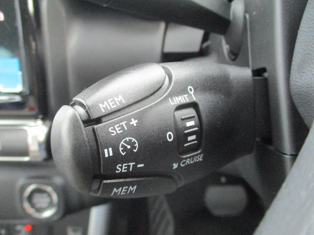 シャイン バックカメラ・衝突軽減ブレーキ・パークアシスト・FRソナー・クルーズコントロール・純正16AW・アイドリングストップ・ブラインドスポット・オートハイビーム・スマートキー・Carplay対応(23枚目)