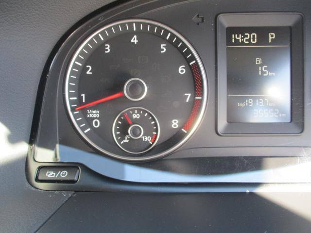 TSI コンフォートライン アップグレードPKG フルセグナビ キセノン クルーズコントロール ETC 3列シート オートライト キーレス Bluetooth接続(24枚目)