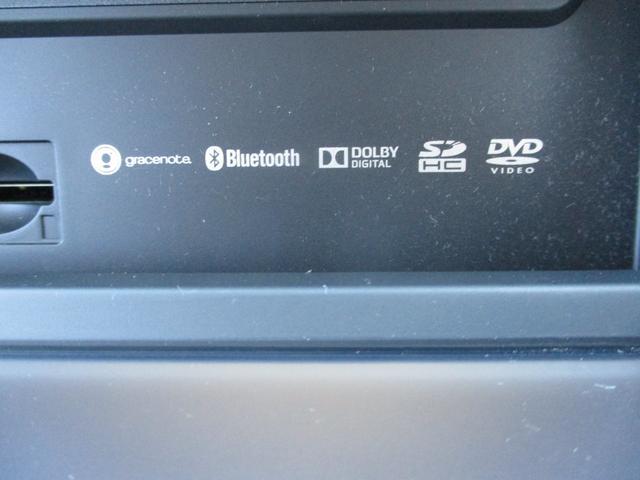 TSI コンフォートライン アップグレードPKG フルセグナビ キセノン クルーズコントロール ETC 3列シート オートライト キーレス Bluetooth接続(28枚目)