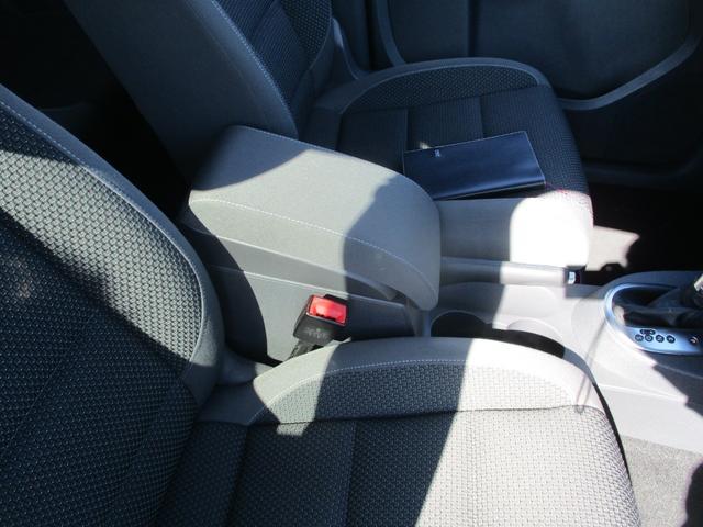 TSI コンフォートライン アップグレードPKG フルセグナビ キセノン クルーズコントロール ETC 3列シート オートライト キーレス Bluetooth接続(36枚目)