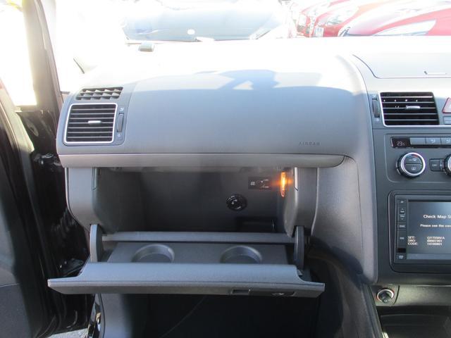 TSI コンフォートライン アップグレードPKG フルセグナビ キセノン クルーズコントロール ETC 3列シート オートライト キーレス Bluetooth接続(46枚目)