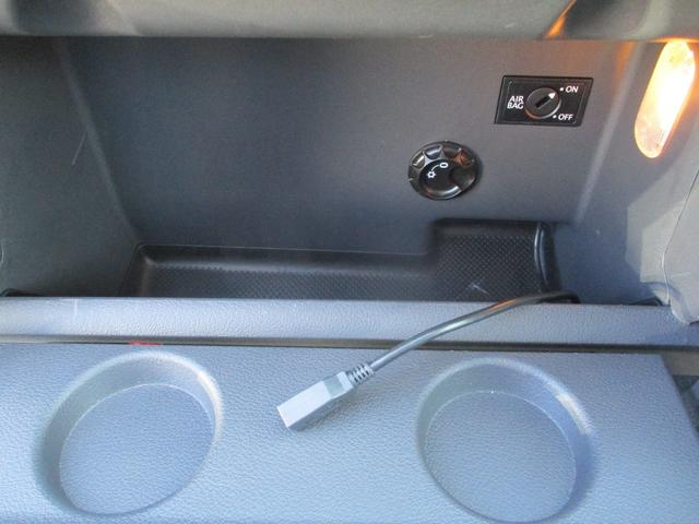 TSI コンフォートライン アップグレードPKG フルセグナビ キセノン クルーズコントロール ETC 3列シート オートライト キーレス Bluetooth接続(48枚目)