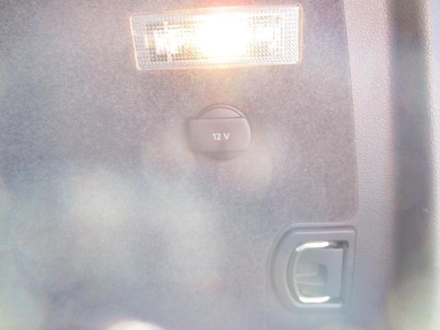 TSI コンフォートライン アップグレードPKG フルセグナビ キセノン クルーズコントロール ETC 3列シート オートライト キーレス Bluetooth接続(55枚目)