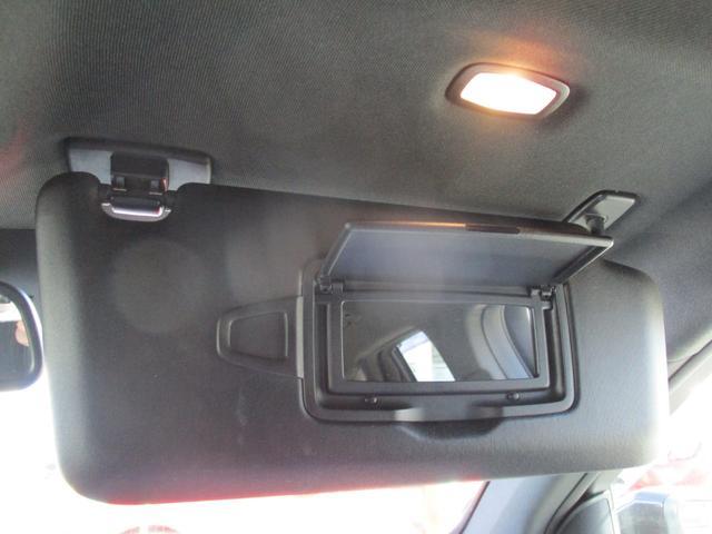 GLC250 4マチックスポーツ 電動半革シート フルセグナビ LEDライト 全周囲カメラ レーダーセーフティ アクティブクルーズC F&Rソナー 電動テールゲート シートヒーター  純正19AW ETC2.0 スマートキー(36枚目)