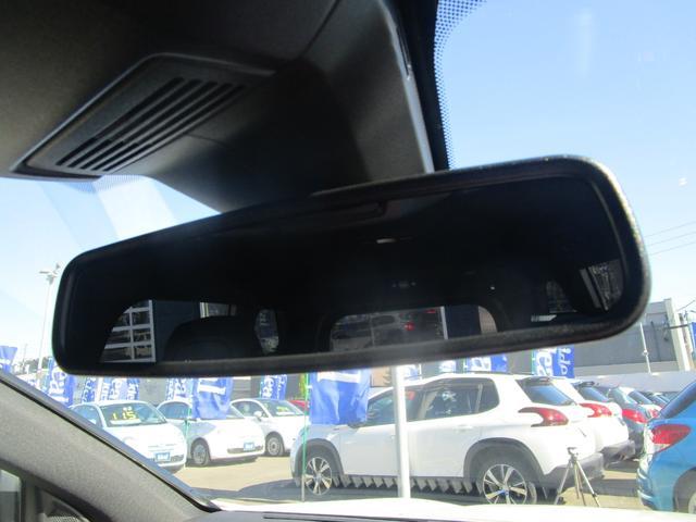 GT ブルーHDi LEDライト・バックカメラ・アクティブクルコン・レーンアシスト・衝突軽減ブレーキ・電動テールゲート・アクティブブラインドスポット・オートハイビーム・FRソナー・純正18AW・Carplay(42枚目)