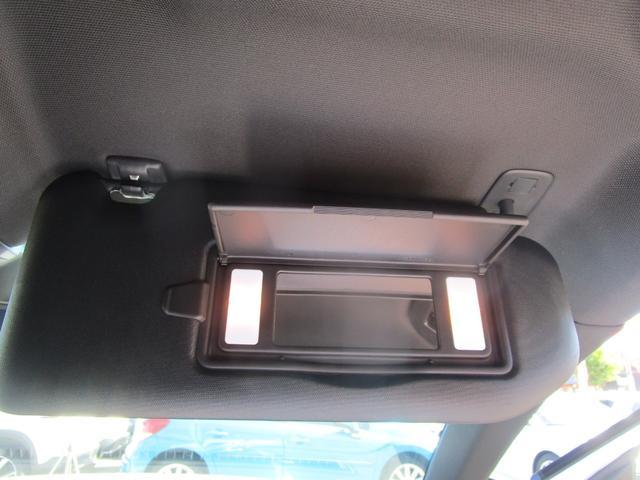 GT ブルーHDi LEDライト・バックカメラ・アクティブクルコン・レーンアシスト・衝突軽減ブレーキ・電動テールゲート・アクティブブラインドスポット・オートハイビーム・FRソナー・純正18AW・Carplay(44枚目)