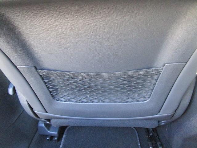 GT ブルーHDi LEDライト・バックカメラ・アクティブクルコン・レーンアシスト・衝突軽減ブレーキ・電動テールゲート・アクティブブラインドスポット・オートハイビーム・FRソナー・純正18AW・Carplay(49枚目)