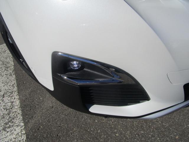 GT ブルーHDi LEDライト・バックカメラ・アクティブクルコン・レーンアシスト・衝突軽減ブレーキ・電動テールゲート・アクティブブラインドスポット・オートハイビーム・FRソナー・純正18AW・Carplay(56枚目)