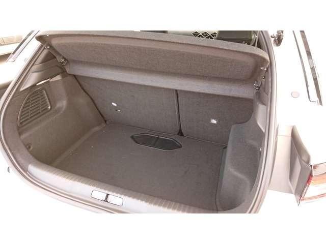 グランシック OPERA内装 電動黒革 マトリクスLED グリップコントロール シートヒーター 衝突軽減 バックカメラ アクティブクルコン レーンアシスト 純正18AW Carplay(18枚目)