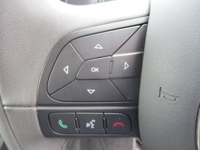 クロス プラス 電動茶革シート フルセグナビ キセノン バックカメラ シートヒーター クルーズコントロール ETC 純正18AW スマートキー バックソナー Bluetooth接続(20枚目)