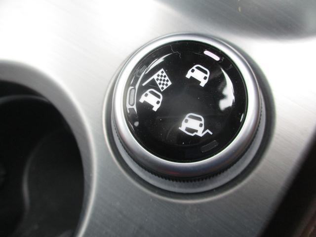 クロス プラス 電動茶革シート フルセグナビ キセノン バックカメラ シートヒーター クルーズコントロール ETC 純正18AW スマートキー バックソナー Bluetooth接続(34枚目)