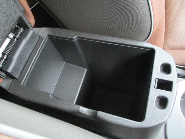 クロス プラス 電動茶革シート フルセグナビ キセノン バックカメラ シートヒーター クルーズコントロール ETC 純正18AW スマートキー バックソナー Bluetooth接続(37枚目)