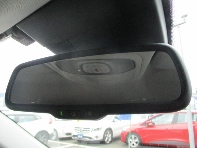 クロス プラス 電動茶革シート フルセグナビ キセノン バックカメラ シートヒーター クルーズコントロール ETC 純正18AW スマートキー バックソナー Bluetooth接続(39枚目)