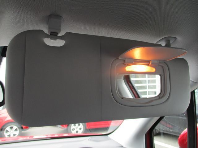 クロス プラス 電動茶革シート フルセグナビ キセノン バックカメラ シートヒーター クルーズコントロール ETC 純正18AW スマートキー バックソナー Bluetooth接続(40枚目)